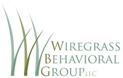 Wiregrass Behavioral Group